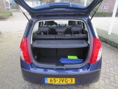 Hyundai-i10-8