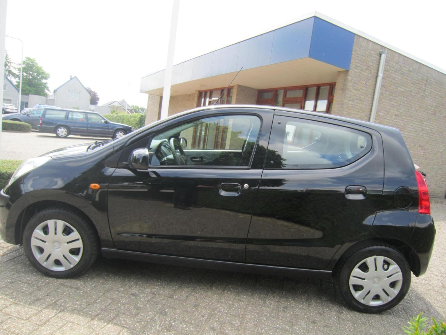 Nissan-Pixo-6