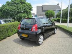 Nissan-Pixo-3