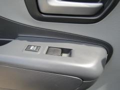 Nissan-Pixo-14